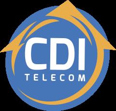 CDI Telecom